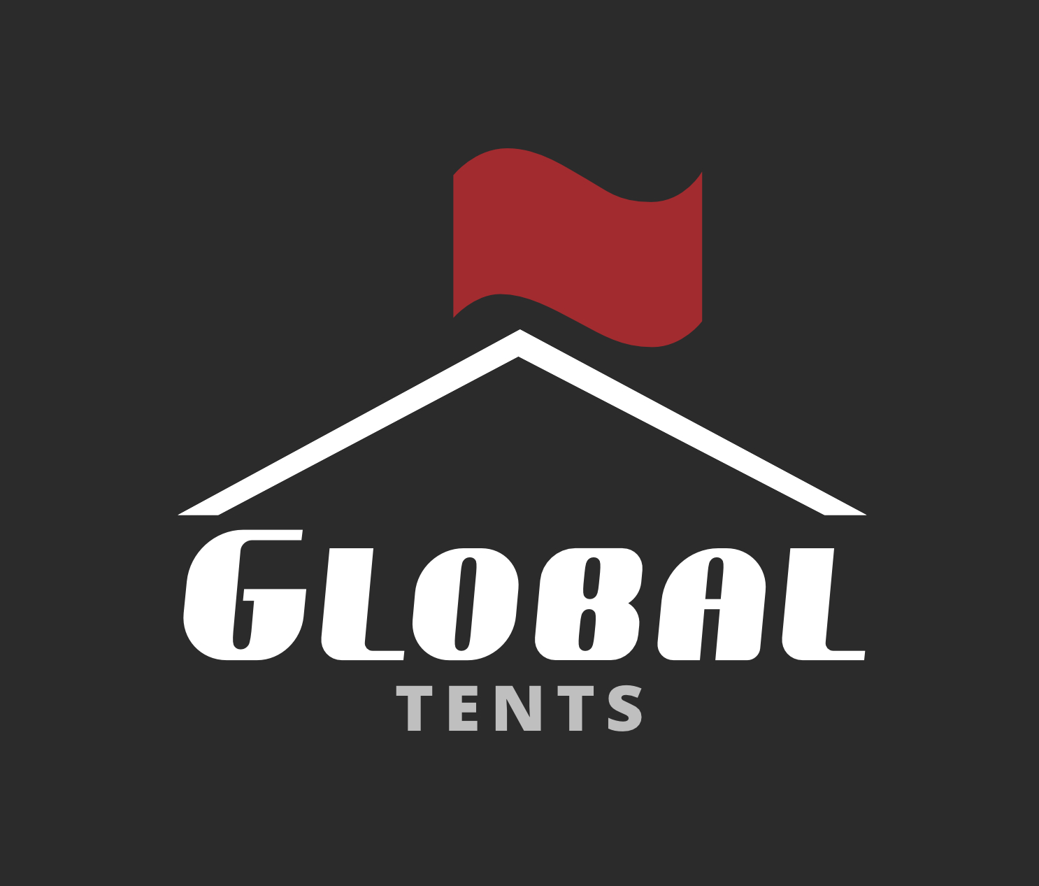 Global-Tents-Logo