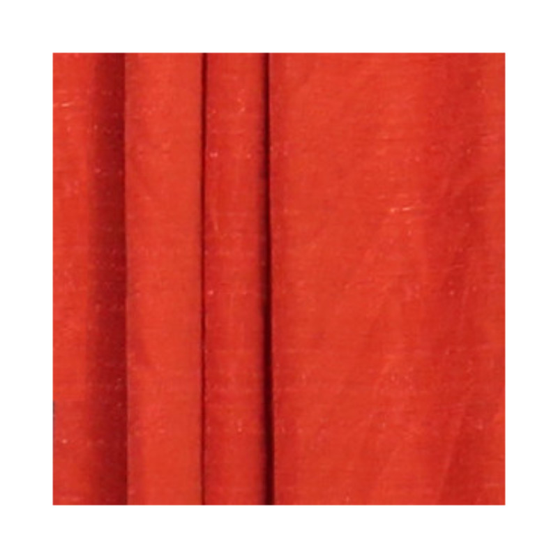 Red-Pipe-and-Drape
