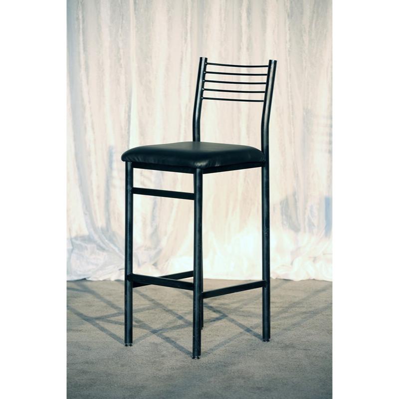 bistro-stool