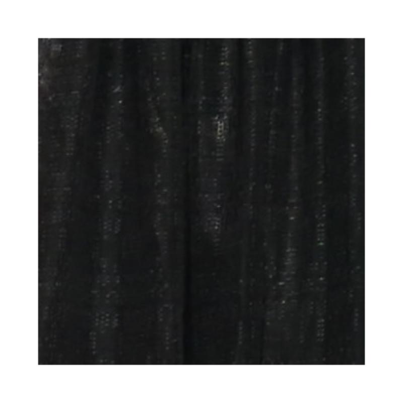 Black-Pipe-and-Drape