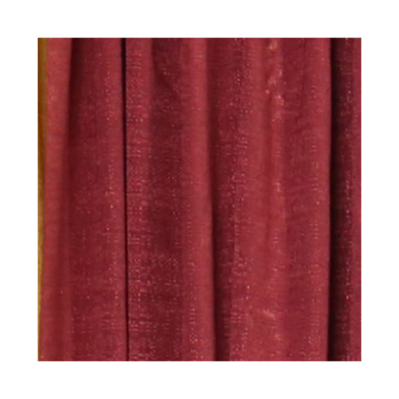 Burgundy-Pipe-and-Drape