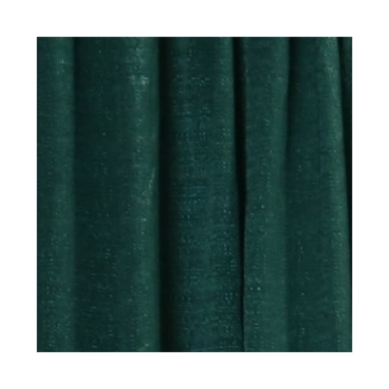 Forest Green-Pipe-and-Drape