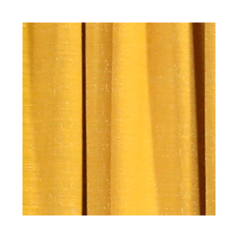 Gold-Pipe-and-Drape