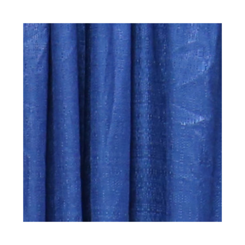 Royal Blue-Pipe-and-Drape