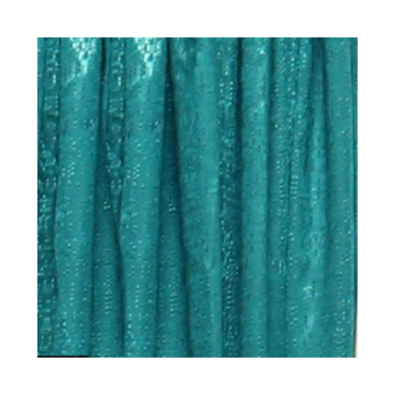 Teal-Pipe-and-Drape